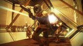 Destiny: Rise Of Iron Offers Exclusive Content For PlayStation Users