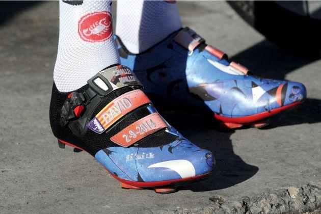 David-Millar-shoe-5