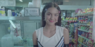 How Olivia Rodrigo 'Good 4 U' TikTok Trend Led To The Singer Giving Up Millions In Royalties
