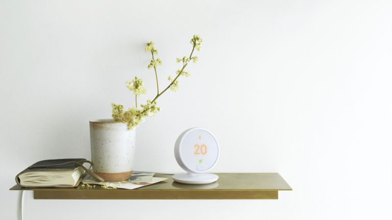 Best smart thermostat 2021
