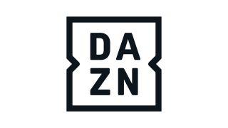 how to watch DAZN
