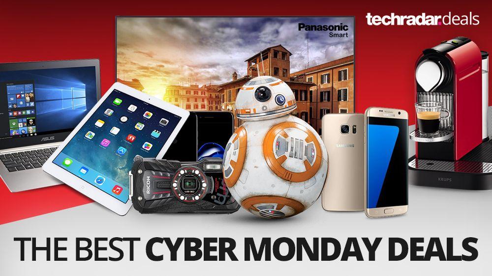 Cyber monday verizon cell phone deals 2018