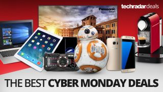 5cd1d7275ef26f Top Cyber Monday deals listed for November 27