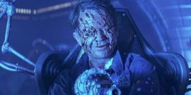 The Snyder Cut Has Paul W.S. Anderson Dreaming About Restoring His Complete Event Horizon