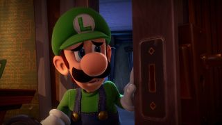 Luigi S Mansion 3 Release Date Impressions And The Best