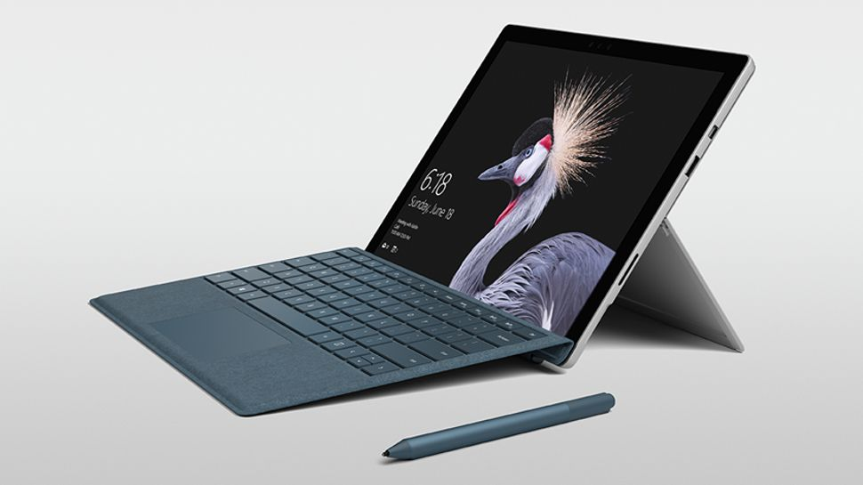 Budget Surface tablet with USB-C rumored to be codenamed 'Lex'