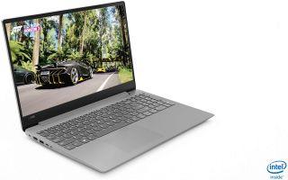 Lenovo Has The Cheapest Amd Ryzen 5 Laptop On The Market Techradar