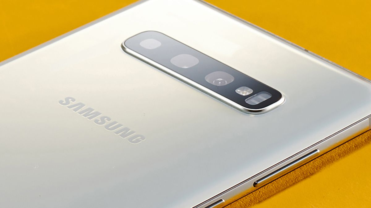 Samsung Galaxy S20 camera specs leaked, and the Ultra looks leagues ahead