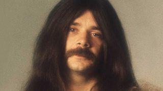 Rickie Lee Reynolds in 1974
