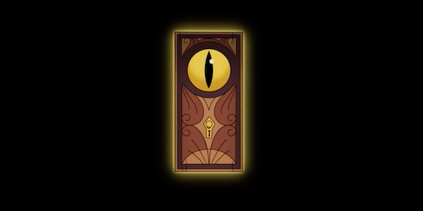 Disney's The Owl House Exclusive Opening Titles Video Will Get Gravity Falls Fans Pumped