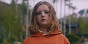 Hereditary Actress Isn't A Fan Of How She Looked In The Movie