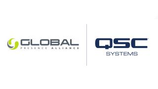 QSC Named Global Presence Alliance (GPA) Accredited Vendor