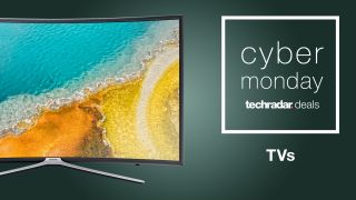 Best Televisions 2020.Best Cyber Monday Tv Deals All The 2019 Offers Still Live
