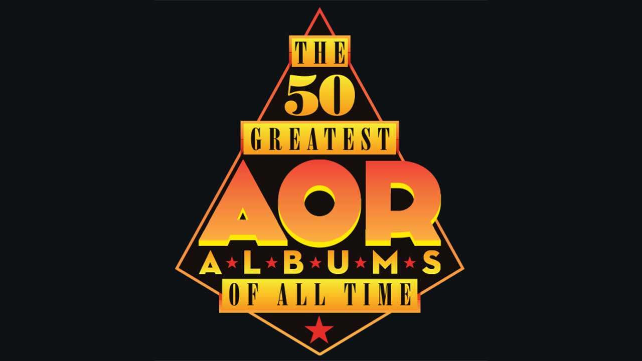 The 50 Greatest AOR Albums Of All Time | Louder
