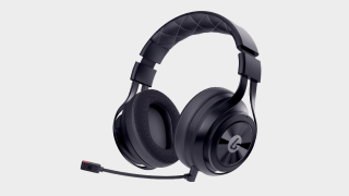 Snag this LucidSound wireless headset for its lowest price ever