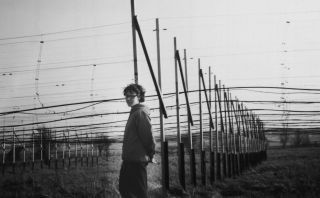 The Sounds of Pulsars: Jocelyn Bell Burnell Looks Back on Her Incredible Find in New Video Clip