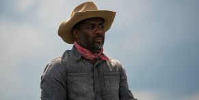 Idris Elba And The Concrete Cowboy Cast Say Filming Resembled A Documentary