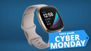 Best Cyber Monday Fitbit deals 2020
