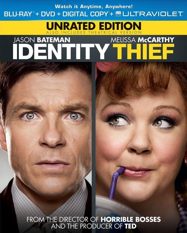 """Identity"