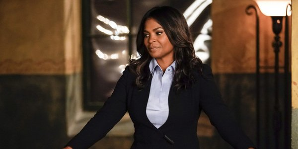 ncis los angeles shay mosely nia long season 9 cbs