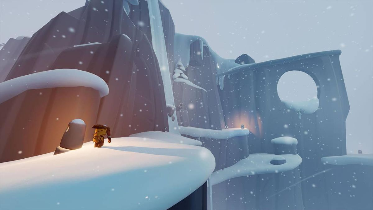 Arise: A Simple Story documentary - Piccolo Studio on the inspirations behind its enchanting new indie game