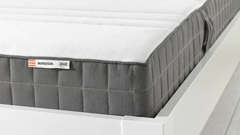 The best bed in a box 2019: buying a mattress online has