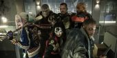 Suicide Squad Just Added Another Impressive Win To Its List Of Accomplishments