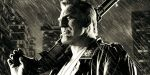The Sin City TV Show Just Tapped A Walking Dead Vet