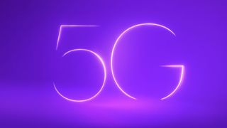 BT has now extended 5G packages to all of its customers.