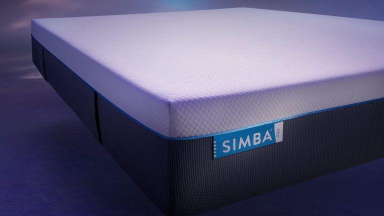 Simba Hybrid Pro review