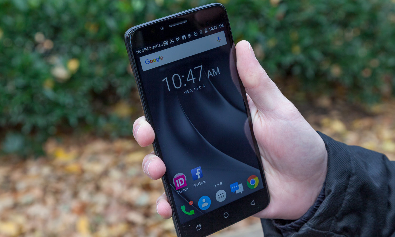 Best T-Mobile Phones 2018 - Top Smartphones, Ranked Best to Worst
