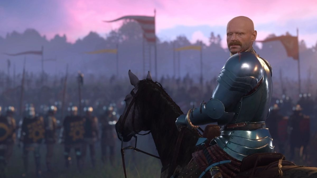 13 things I wish I knew before playing Kingdom Come: Deliverance