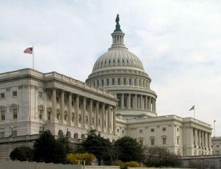 Senate Commerce Tees up Federal Privacy Bills