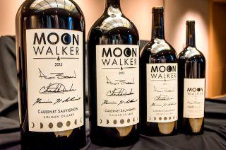 moonwalker wine cosmosphere