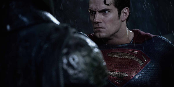 forbes is reporting that batman v superman dawn of justice just passed marvels iron man as well as iron man 2 in regards to box office performance in the batman superman iron man 2