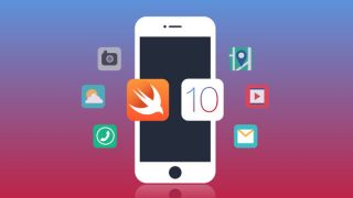 Build amazing iOS apps in 2017 with this brilliant course