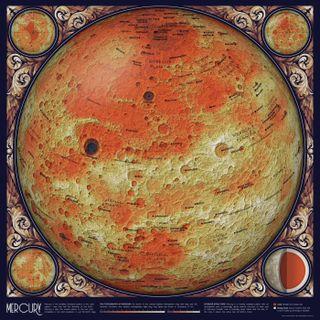 solar system eleanor lutz - photo #10
