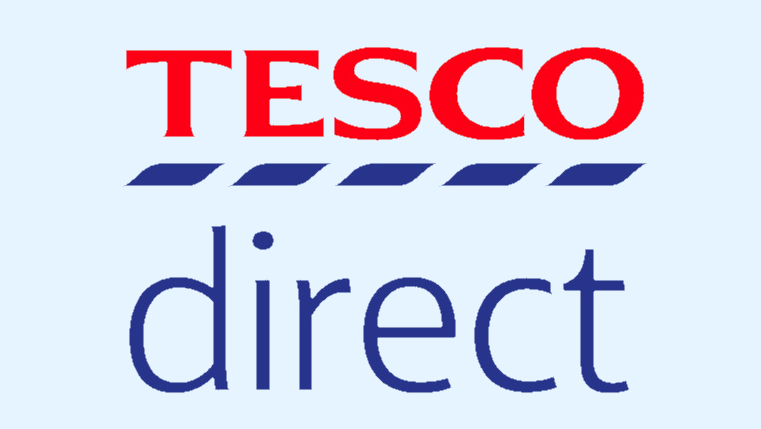 Tesco direct to close taking supermarket 39 s online electrical gear with it techradar - Direct cuisine ...