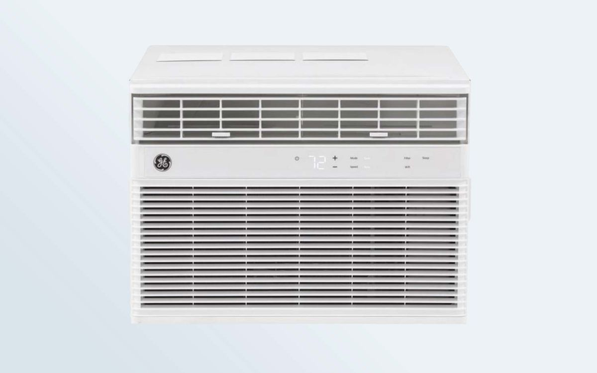 What Are Smart Air Conditioners (and Are They Worth It