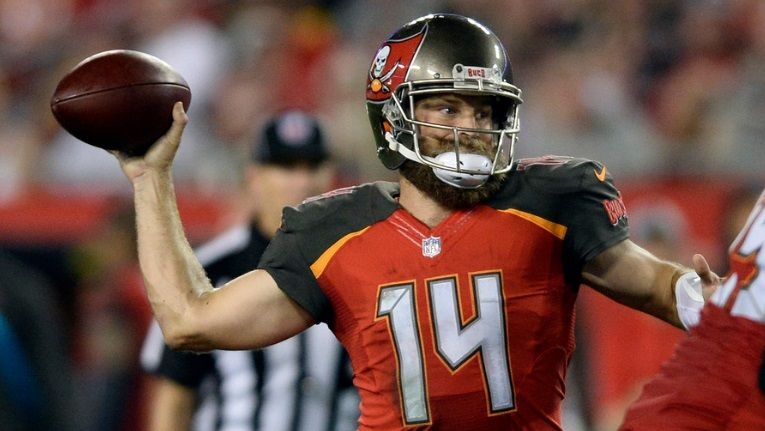How to watch the NFL: live stream every game online from anywhere  TechRadar