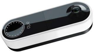Arlo Wire-Free Video Doorbell
