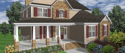 TurboFloor Plan Home & Landscape Deluxe Review
