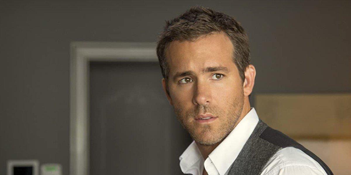 Ryan Reynolds Takes Jab At Dwayne Johnson With...