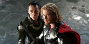 Thor Screenwriter On Why Kenneth Branagh Original Movie Deserves More Credit