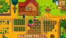 Stardew Valley Is Coming To Consoles Soon, Get The Details