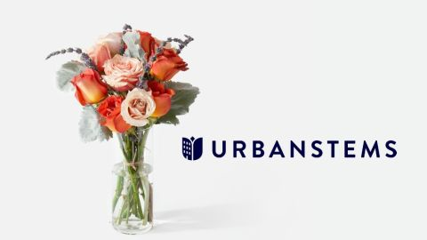 UrbanStems review
