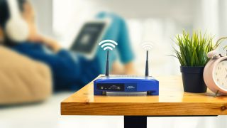 Your wireless internet connection is getting an upgrade as 6GHz WiFi is approved by the FCC