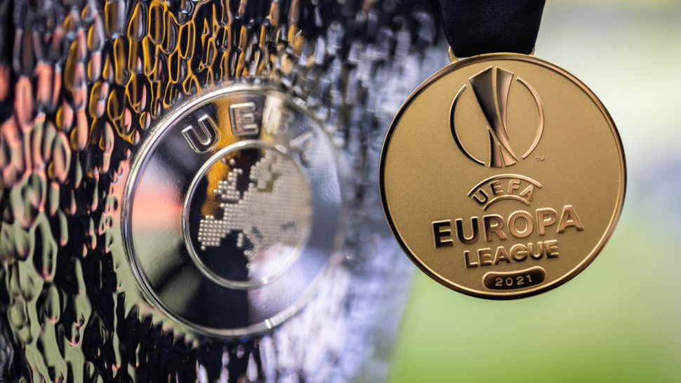 How to watch Europa League final for free: live stream Man ...