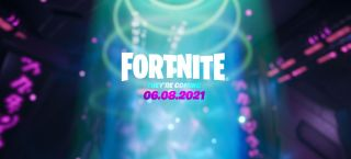 UFOs are abducting Fortnite players and it looks like aliens are coming for Chapter 2 Season 7 on June 8, 2021.