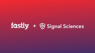 Fastly Signal Sciences Acquisition